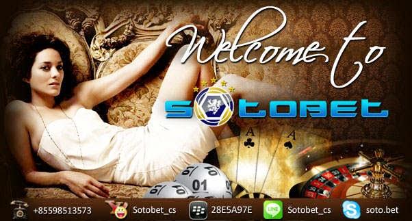 sotobet agen bola sbobet ibcbet casino 338a tangkas togel online indonesia terpercaya