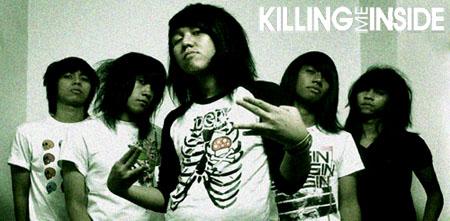 killms-6.jpg