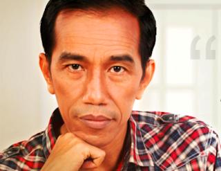 Ruhut Nilai, Jokowi Sang Pengusaha Mebel Tak Pantas Jadi Capres