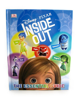 inside out the essential guide