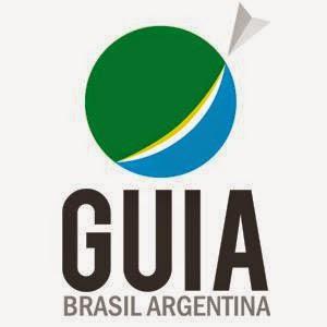 Guia Brasil Argentina