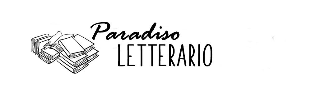 Paradiso Letterario