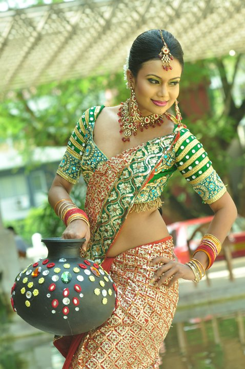 Gayesha Perera, Gayesha Perera sexy photo, Gayesha Perera bikini photo, Gayesha Perera hot photo, Dance Stars Dance, Dance Stars Dance hot photo, srilankan dancers photo