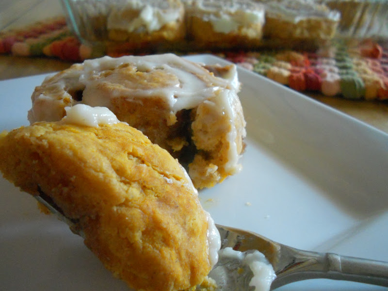 cinnamon rolls perfect cinnamon rolls old fashioned cinnamon rolls ...