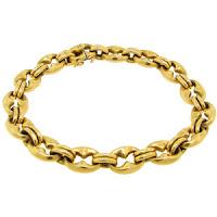 Hermes Bracelet Vintage2