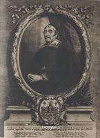 Hendrik van Halmale II