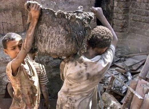 Child labour Child labour in India labour Child labor Child