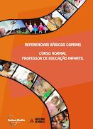 REFERENCIAL INFANTIL BÁSICO NACIONAL