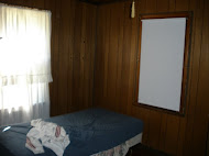 "The ""master"" bedroom"