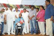 Telugu Cine Art Directors Association Building-thumbnail-15