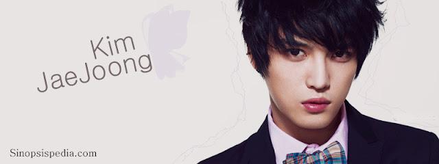 Kim Jaejoong Drama Protect The Boss