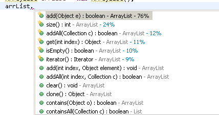 vbscript assign array to variable