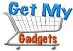Kedai Gadget