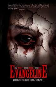 Download Evangeline Legendado