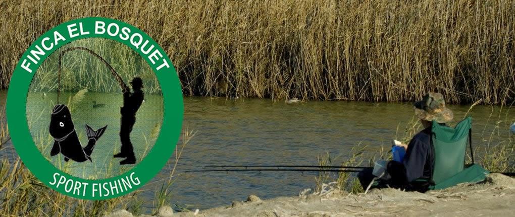 Finca El Bosquet Sportfishing