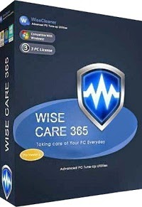 iKGD4YeL5Cycb Download   Wise Care 365 Pro