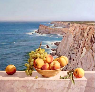 pinturas-de-bodegones-al-oleo