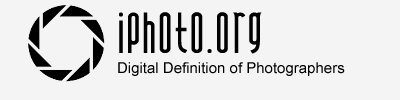 iPhoto | Digital Definition for Photographers