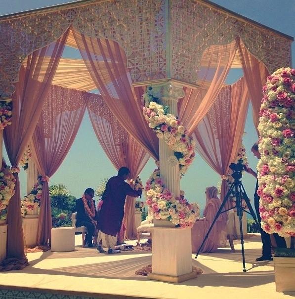 Designs by abhishek wedding flower decorators in delhi ncr wedding flower decoration packages junglespirit Gallery