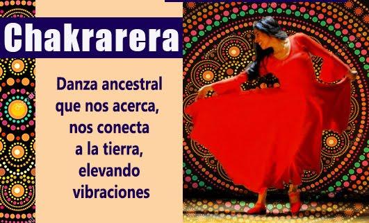 ChakRarera