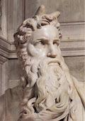 Τον Μωϋσή έχετε για προπάτορά σας βρε Έλληνες;