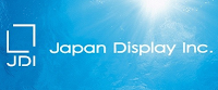 JDI - Japan Display Inc.