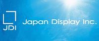 JDI - Japan Display Inc.