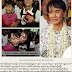 Daw Aung San Suu Kyi celebrates birthday in freedom