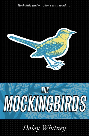 https://www.goodreads.com/book/show/6882274-the-mockingbirds