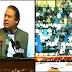 Tezaabi Totay Nawaz Shareef Speech against Imran Khan & Tahir ul Qadri