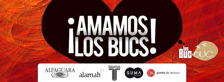 Los Buc Buc