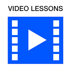 COMPUTER SCIENCE: VIDEO LESSONS