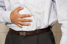 Gastritis: Causes, Symptoms, Diagnosis, Treatment And Prevention