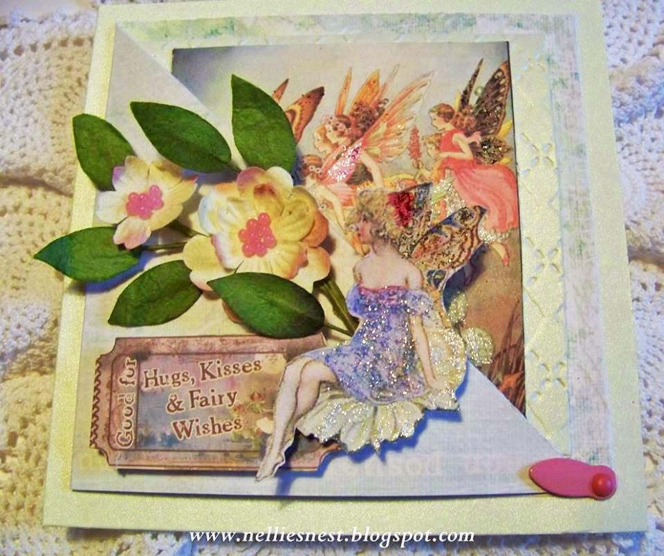 http://3.bp.blogspot.com/-vhyDD2vIBOA/VMvxobjCgOI/AAAAAAAASrw/1agDBP537A0/s1600/1-fairy-card-Diane-Hover-ed.jpg
