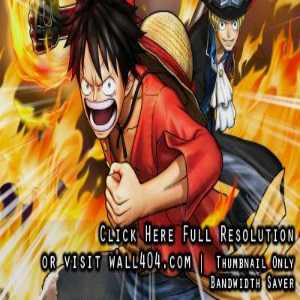 download one piece pirate warriors 3 game for pc free fog