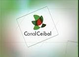 Canal Ceibal