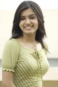 Samantha Ruth Prabhu Photo gallery and latest collections: sam