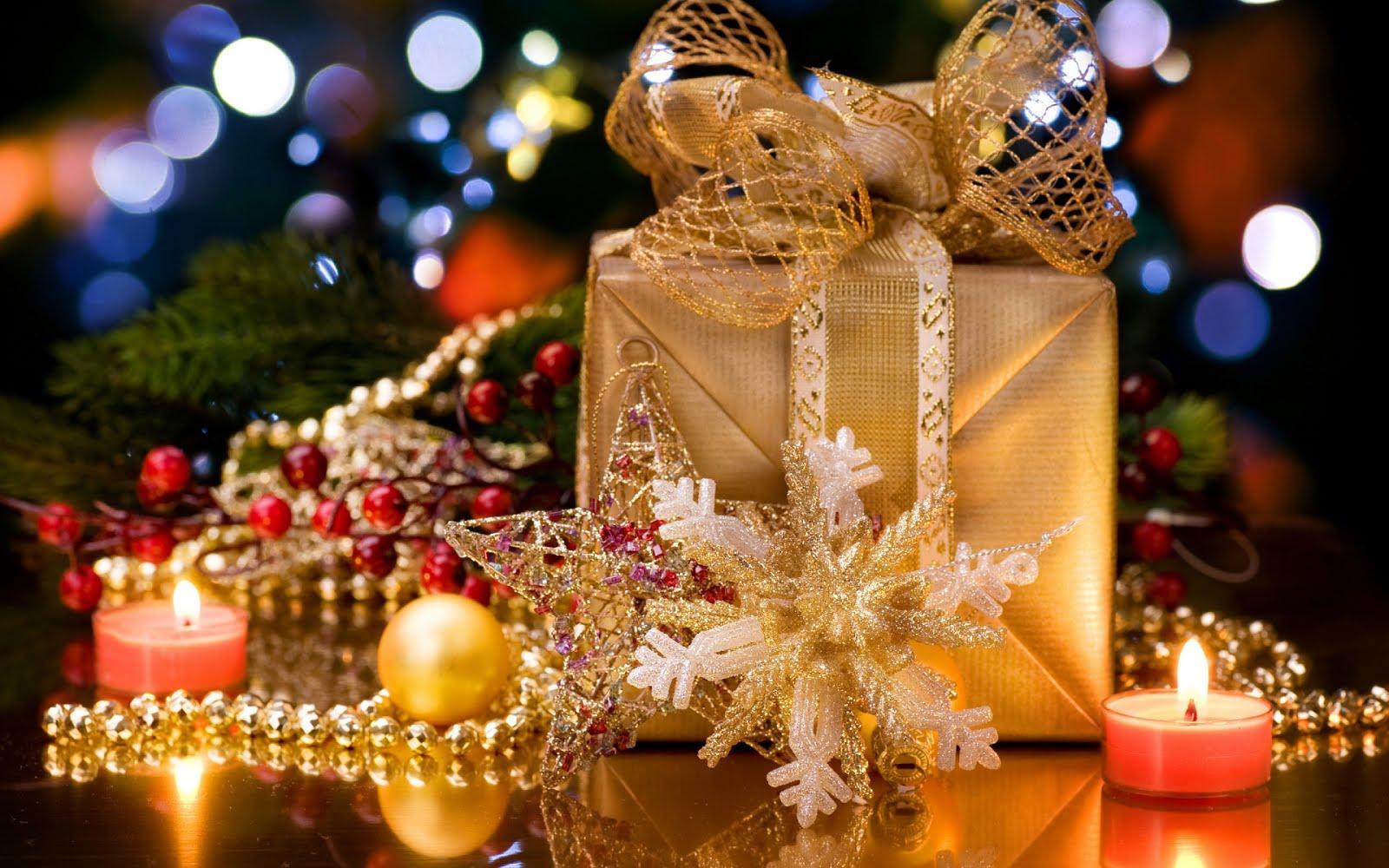 Especial navidad gu a de regalos un 10 en belleza - Regalos para navidad 2015 ...