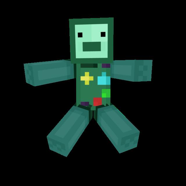Minecraft Skins - The Skindex