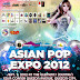 COSPLAY EVENT: Asian Pop Expo 2012