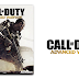 Download Call Of Duty Advanced Warfare PC Game + Update 2 Mediafire