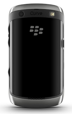 blackberry curve 9360 price philippines