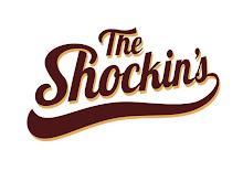 The Shockin's