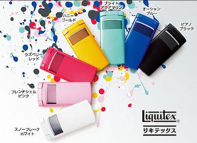 best Fujitsu F001