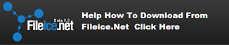 How to Download From Fileice.net