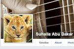 Jom FB!!