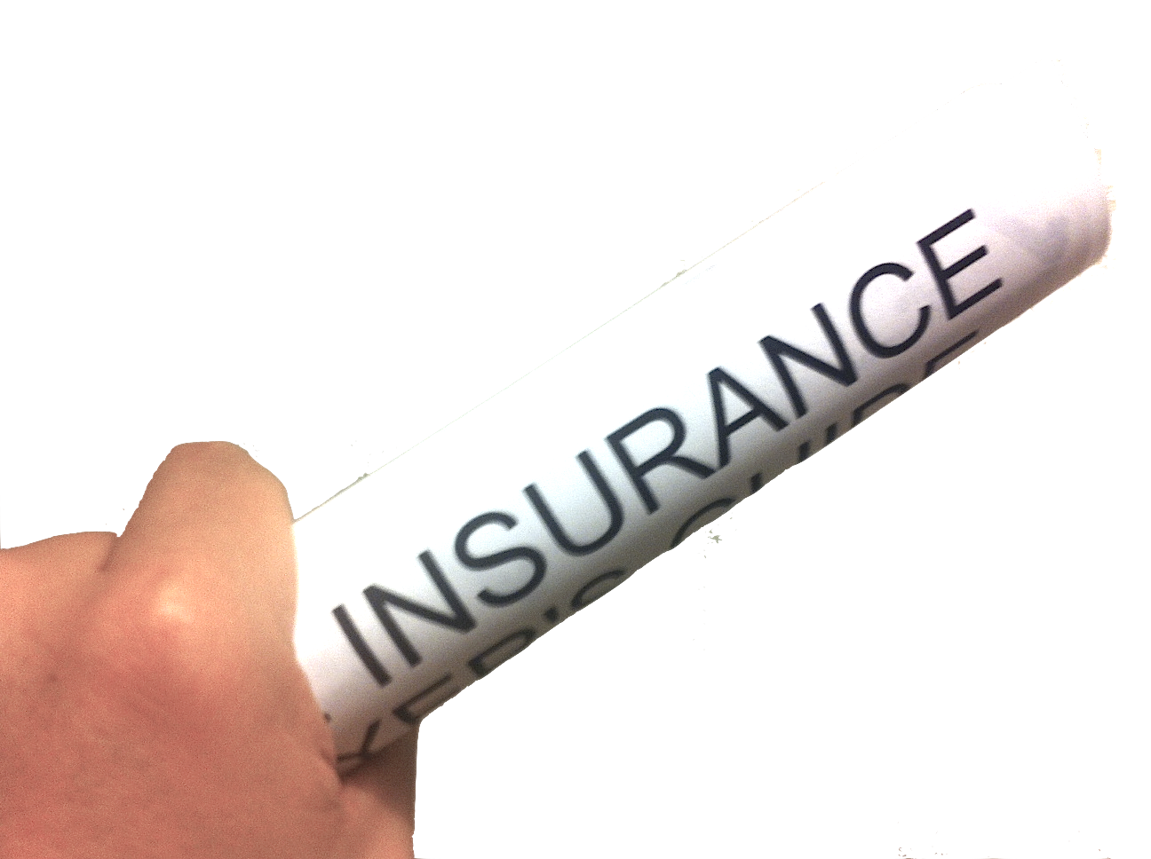 Tips for lowering home owners insurance costs
