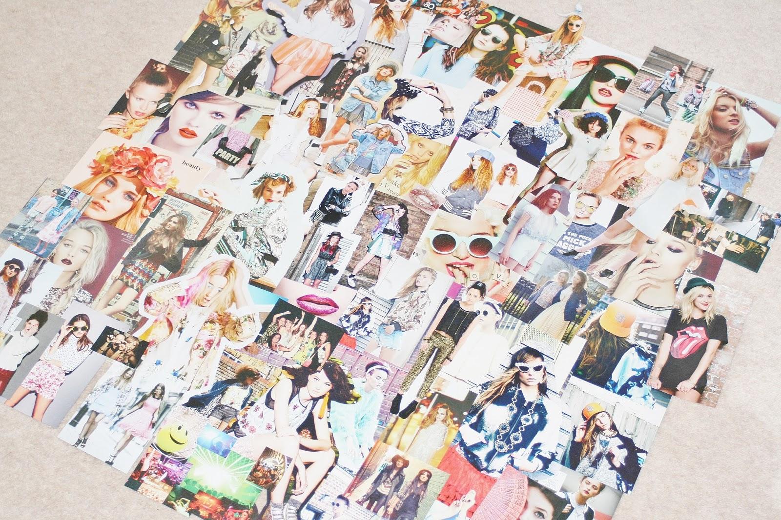 Katherine Penney Chic Company Magazine Old Creative Fashion Street Style Inspiration