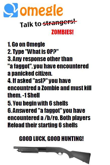 http://3.bp.blogspot.com/-viAiG_WhhkU/ThfHlcP9UsI/AAAAAAAAFa4/dEztErqQdfg/s1600/zombie.jpg