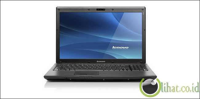 Lenovo IdeaPad U330